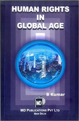HUMAN RIGHTS IN GLOBAL AGE