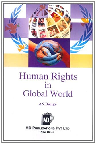 HUMAN RIGHTS IN GLOBAL WORLD