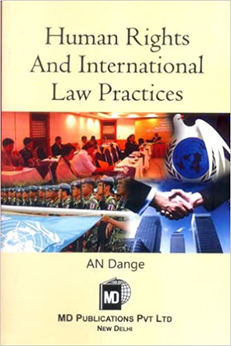 HUMAN RIGHTS AND INTERNATIONAL LAW PRACTICES