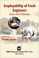 EMPLOYABILITY OF FRESH ENGINEERS:Issues and Challenge