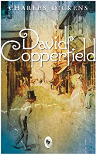 DAVID COPPERFIELD ( FINGERPRINT )