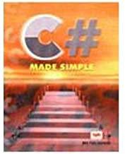 C# Made Simple