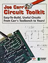 Joe Carr's Circuit Toolkit