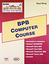 BPB Computer Course
