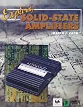EXPLORING SOLID-STATE AMPLIFIERS