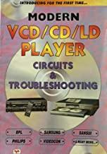 MODERN VCD/CD/LD PLAYER CIRCUITS & TROUBLESHOOTING