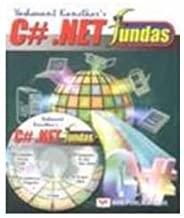 C#.NET Fundas