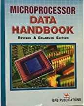 MICROPROCESSOR DATA HANDBOOK