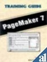 Pagemaker 7  Training Guide