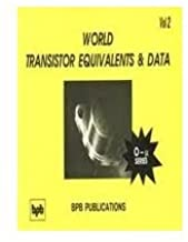 WORLD TRANSISTOR EQUIVALENTS & DATA  O-U)- VOL 2