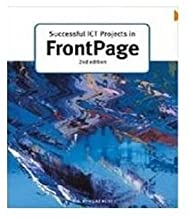 SUCCESSFUL PROJECTS IN FRONTPAGE