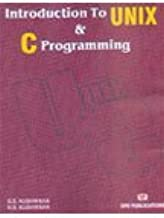 Introduction to Unix and C Programming