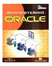 Administering Oracle