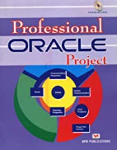 Professional Oracle Projects on Linux