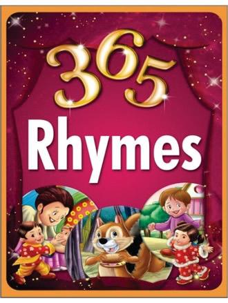365- Rhymes