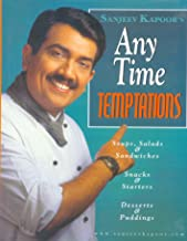 Any time temptations