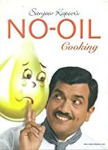 No oil cooking ( non-veg)