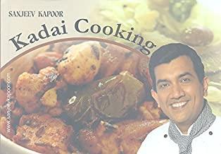 Kadai cooking    (new mrp)