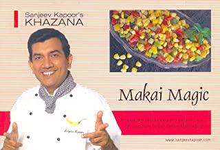 Makai magic