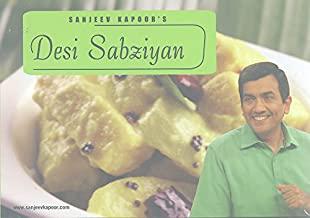 Desi  sabziyan  (new mrp)