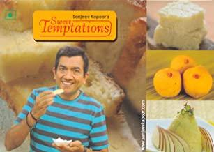 Sweet  temptations      (new mrp)
