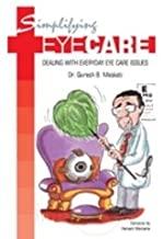 Simplifying Eye Care