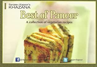 Best of paneer