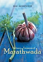 Culinary Treasures of Marathwada
