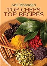 Top Chefs Top Recipes