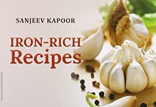 The Iron Rich Recipes: History of the Shiv Sena