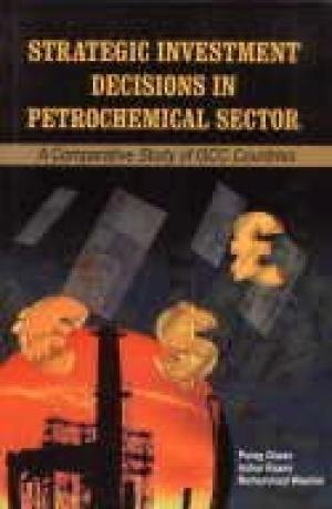 STRATEGIC INVESTMENT DECISIONS IN PETROCHEMICAL SECTOR