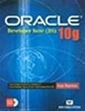 ORACLE 10G DEVELOPER SUITE  DS)