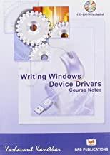 WRITING WINDOWS DEVICE DRIVERS