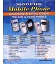 Modern Mobile Phone Unlocking & Utility Codes for GSM & CDMA Phones