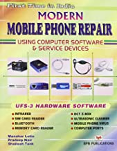 Modern Mobile Phone Repairing usingComputer S/w & Service Devices