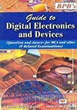 Guide to Digital Electronic Devices  Ques & Ans.)