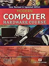 Modern  Computer Hardware Course
