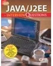 JAVA/J2EE INTERVIEW QUESTIONS