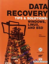 Data Recovery Tips & Solutions  Windows,Linux and BSD )