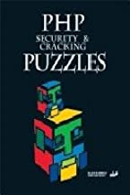 PHP Security & Cracking Puzzles