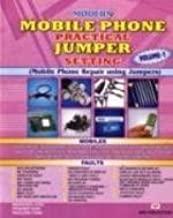 Modern Mobile Phone Practical Jumper Setting Vol 1
