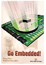 Go Embedded