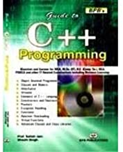 Guide to C++ Programming  Question & Answer)