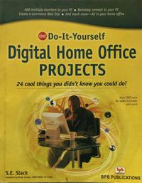 DIY Home Networking Projects