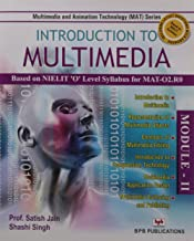 Introduction to Multimedia  MAT-02.RO)