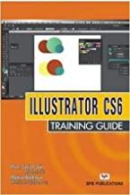 Adobe Illustrator CS6 Training Guide