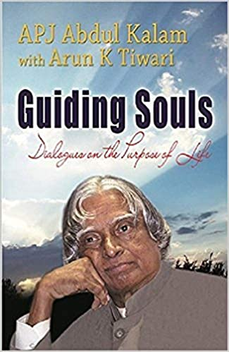 GUIDING SOULS : DIALOGUES ON THE PURPOSE OF LIFE