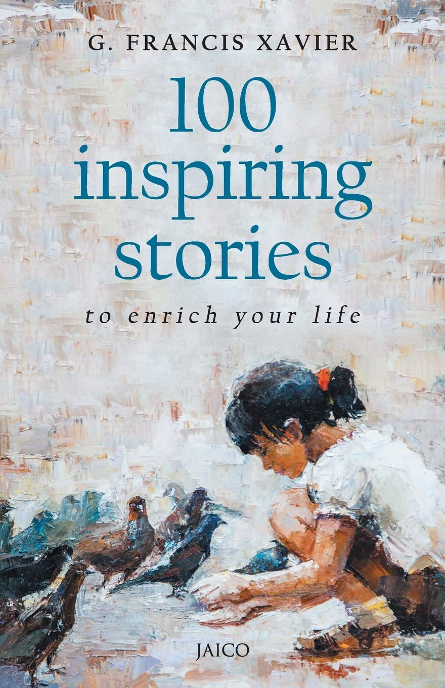 100 INSPIRING STORIES TO ENRICH YOUR LIFE (TO ENRICH YOUR LIFE)