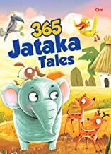 365 Jataka Tales
