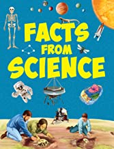 Encyclopedia: Facts from Science